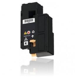 Tóner compatible para Xerox 106R01630