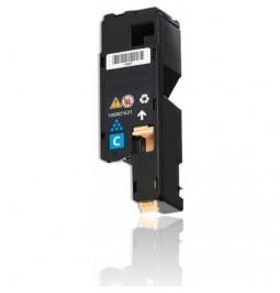 Tóner compatible para Xerox 106R01627
