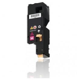 Tóner compatible para Xerox 106R01628