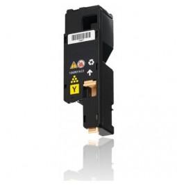 Tóner compatible para Xerox 106R01629