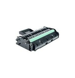 Tóner compatible para Ricoh SP-311