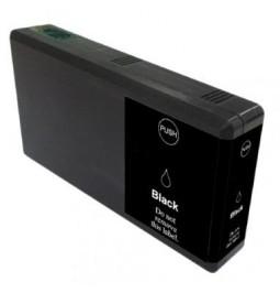 Cartucho de tinta compatible para Epson T7901