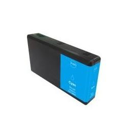 Cartucho de tinta compatible para Epson T7902