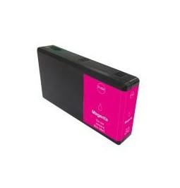 Cartucho de tinta compatible para Epson T7903