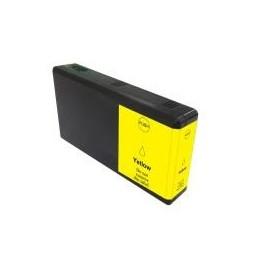 Cartucho de tinta compatible para Epson T7904