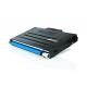 Tóner compatible para Xerox 106R00680