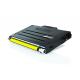 Tóner compatible para Xerox 106R00682