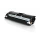 Tóner compatible para Xerox 113R00692