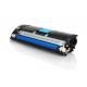 Tóner compatible para Xerox 113R00693