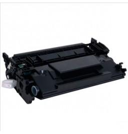 Tóner compatible para HP CF226X (26X)