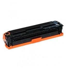 Tóner compatible para HP CF410X Negro (410X)