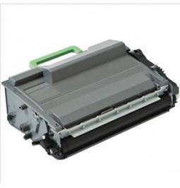 Tóner compatible para Brother TN-3480