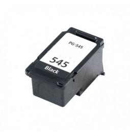 Cartucho de tinta compatible para Canon PG545XL