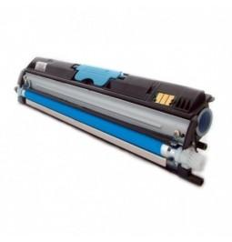 Tóner compatible para Xerox 106R01466
