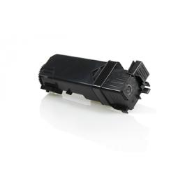 Tóner compatible para Xerox 106R01455