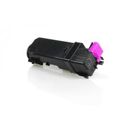 Tóner compatible para Xerox 106R01453