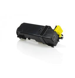 Tóner compatible para Xerox 106R01454