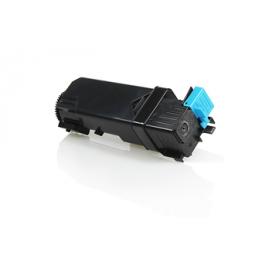 Tòner compatible para Xerox 106R01278