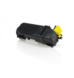 Tóner compatible para Xerox 106R01280