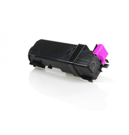 Tóner compatible para Xerox 106R01478