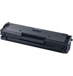Tóner compatible para Samsung MLT-D111S