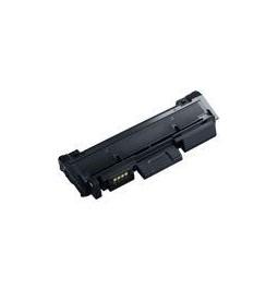 Tóner compatible para Samsung MLT-D116L