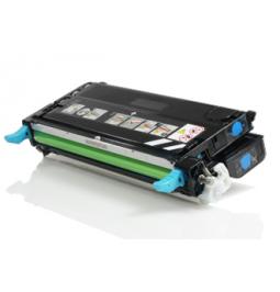 Tóner compatible para Xerox 113R00723