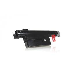Tóner compatible para Xerox 106R01217