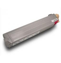 Tóner compatible para Xerox 106R01078