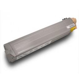 Tóner compatible para Xerox 106R01079