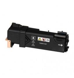 Tóner compatible para Xerox 106R01597