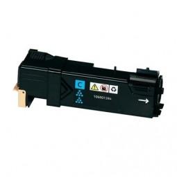 Tóner compatible para Xerox 106R01594