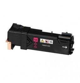 Tóner compatible para Xerox 106R01595