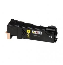 Tóner compatible para Xerox 106R01596