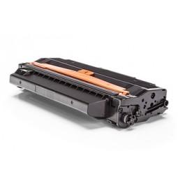 Tóner compatible para DELL B1260