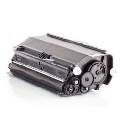 Tóner compatible para DELL 2330/2350