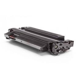 Tóner compatible para DELL 1130/1135