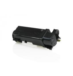 Tóner compatible para DELL 1320c Negro