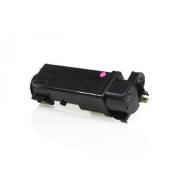 Tóner compatible para DELL 1320c Magenta