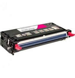 Tóner compatible para DELL 3130cn Magenta