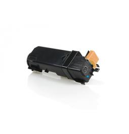 Tóner compatible para DELL 2150 Cian