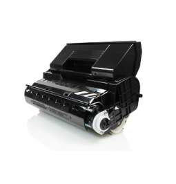 Tóner compatible para OKI B710