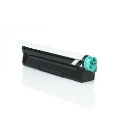 Tóner compatible para OKI B4300