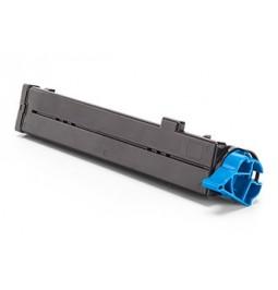 Tóner compatible para OKI B430