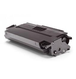 Tóner compatible para OKI B2500