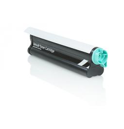 Tóner compatible para OKI B4600