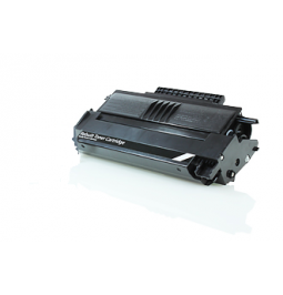 Tóner compatible para OKI MB280