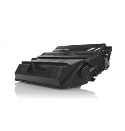 Tóner compatible para OKI B6100