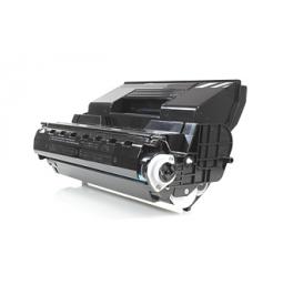 Tóner compatible para OKI B6200