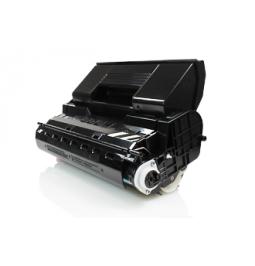 Tóner compatible para OKI B6500